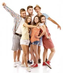 residence-etudiants-convivial